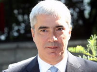 s.kedikoglou to_mono_pou_thelei_o_tsipras
