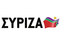 6 syriza_logo 14-5