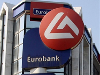 EUROBANK4