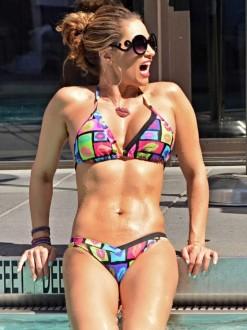 Jennifer-Nicole-Lee-in-a-Bikini--09-560x746