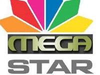 MEGA STAR3