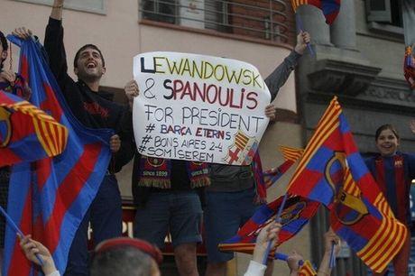 spanoulis (1)