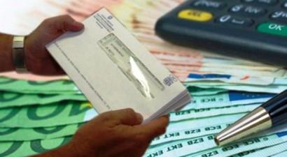 Νέα ενιαία φορολογική κλίμακα δύο «ταχυτήτων»