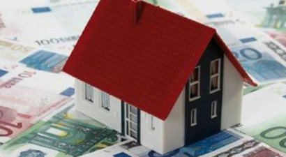 Επιμένει η κυβέρνηση ότι προστατεύεται το 60% των κόκκινων δανειοληπτών