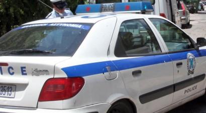 Αίγινα: Υποπτοι θάνατοι  44χρονου και 71χρονης