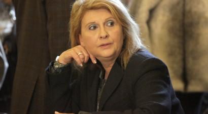 «Ο κ. Τσίπρας προσπαθεί να εξαπατήσει τον ελληνικό λαό»