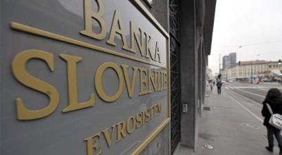Μειώθηκε στο 12,8% η ανεργία στη Σλοβενία