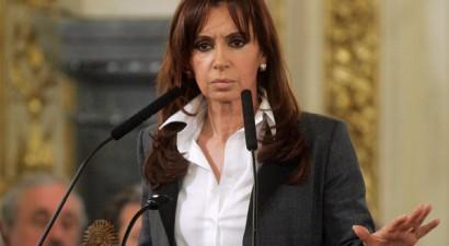 Η πρόταση της κυβέρνησης της Αργεντινής στους πιστωτές της