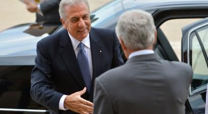 «Στρατηγικού χαρακτήρα η αμυντική συνεργασία ΗΠΑ - Ελλάδας»