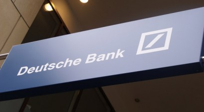 Deutsche Bank: Αγοράστε μετοχές της Εθνικής Τράπεζας