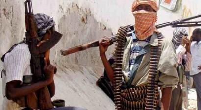 Νέα σφαγή δεκάδων αμάχων από τη Μπόκο Χάραμ