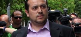 «Ο πρωθυπουργός εγγυάται το μόνιμο του Μνημονίου»