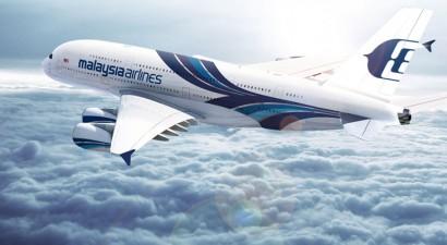 Σε δραστική μείωση προσωπικού προχωρά η Malaysia Airlines