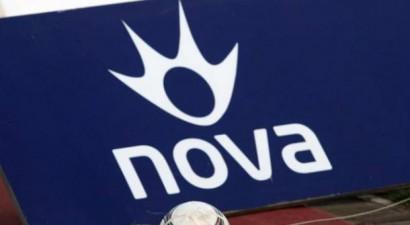 Η πρεμιέρα της Super League «ανοιχτή» σε όλους τους συνδρομητές Nova 3Play