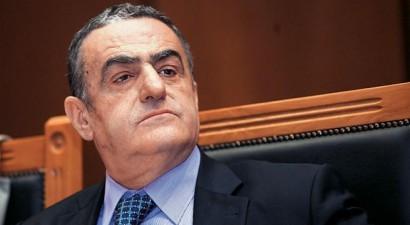 «Οι υπουργοί να έχουν την ίδια ποινική μεταχείριση με τους πολίτες»