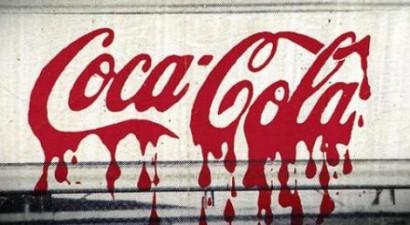 Δικαστική ήττα της Coca Cola
