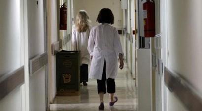 Το ΚΕΕΛΠΝΟ για τα κρούσματα γαστρεντερίτιδας στη Ρόδο