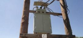 Κοζάνη: Είχε ρημάξει τις κολώνες της ΔΕΗ για τον χαλκό
