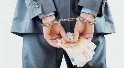 Χρωστούσε σχεδόν μισό εκατομμύριο ευρώ