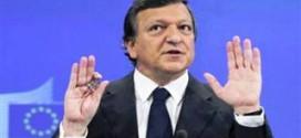 Μπραρόζο: Η Ε.Ε. είναι προετοιμασμένη να επιβάλει σκληρότερες κυρώσεις στη Ρωσία