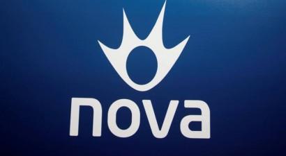 27 Βραβεία Emmy σε ταινίες και σειρές που προβάλλονται στη Nova!