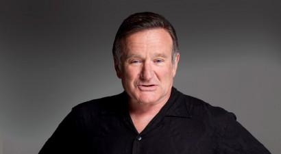 Ο Robin Williams, η τέφρα και ο κόλπος του Σαν Φρανσίσκο