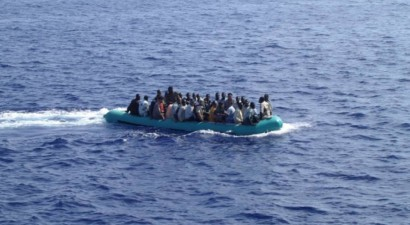 21 πτώματα μεταναστών ανέσυρε το λιμενικό της Τυνησίας