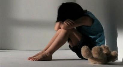 Καταγγελίες για ομαδικούς βιασμούς αγοριών σε ίδρυμα στο Βόλο