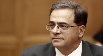 «Η ελληνική ανάκαμψη θα ανακοπεί αν τεθούν νέοι δυσβάσταχτοι στόχοι»