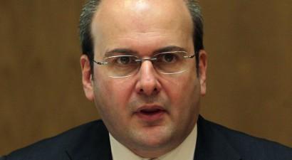 «Διεκδικεί νόμπελ οικονομίας ο ΣΥΡΙΖΑ»
