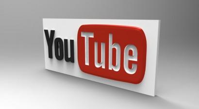 Θα πληρώνουμε για το YouTube;
