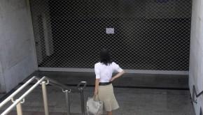 Στάσεις εργασίας σε μετρό και τρόλεϊ