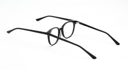 Γυαλιά για… φίλημα! (ΦΩΤΟ & ΒΙΝΤΕΟ)