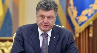 «Η Ρωσία έχει εξαπολύσει ευθεία και ανοικτή επίθεση»
