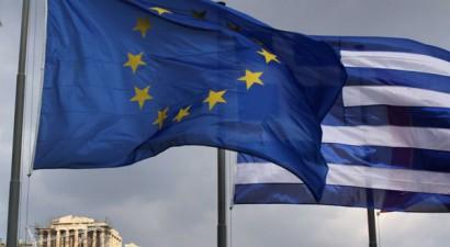 «Η Ελλάδα δεν θα θέσει στο Παρίσι το ζήτημα του χρέους»