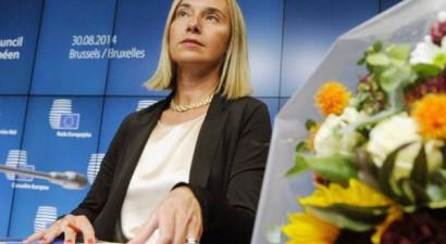 «Ερχεται νέο πακέτο κυρώσεων εναντίον της Ρωσίας»