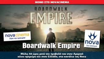 BOARDWALK_EMPIRE_02_09_SLIDE