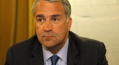 «Η χώρα δεν έχει βγει από την περίοδο της δημοσιονομικής επιτήρησης»