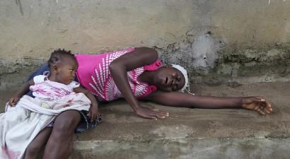 «Υποτιμήθηκε ο Εμπολα», παραδέχεται και το Ευρωκοινοβούλιο