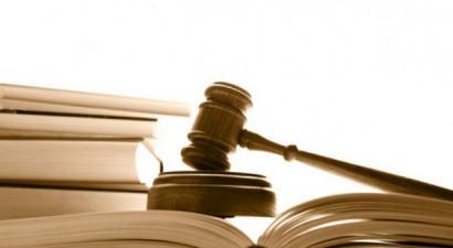«Εφαρμόστε τις δικαστικές αποφάσεις»