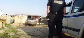 Συλλήψεις για ναρκωτικά σε Αχαρνές και Φυλή