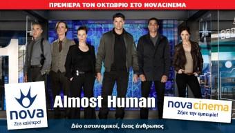 NOVA_ALMOST_HUMAN_30_09_slide