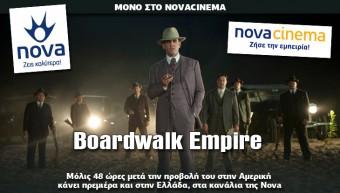 NOVA_BORDWALK_EMPIRE_08_09_slide