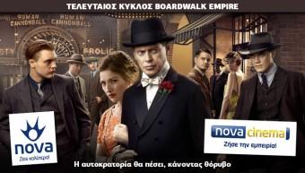 NOVA_BROADWALK_EMPIRE_22_09_slide