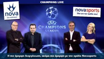 NOVA_CHAMPIONS_LIVE_23_09_slide