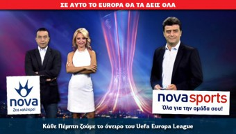 NOVA_EUROPA_LEAGUE_LIVE_25_09_slide