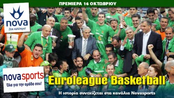 NOVA_SYRIGOS_EUROLEAGUE_24_09_slide