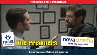 PRISONERS_27_09_SLIDE