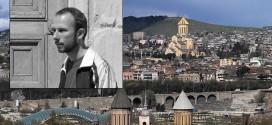 Διεθνής λογοτεχνική συνάντηση με ελληνική συμμετοχή