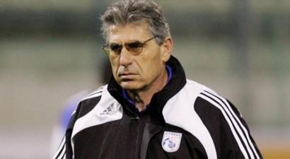 Αναστασιάδης: «Είμαστε υποχρεωμένοι να νικήσουμε»